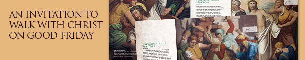 Prayer-guide-ad-in-post