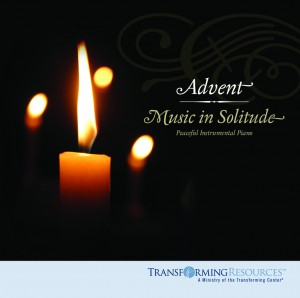 Advent CD