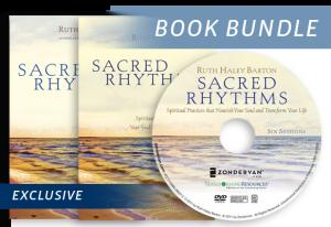 TC Sacred Rhythms Bundle