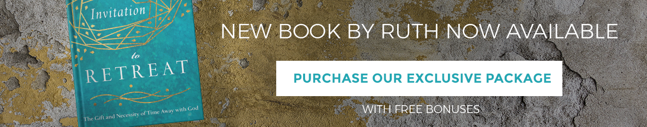 New book by Ruth now available. Purchase our exclusive package with free bonuses