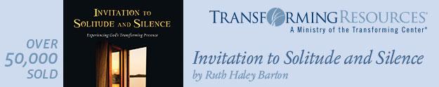 Read Invitation to Solitude and Silence