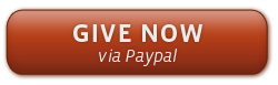 Give now via Paypal