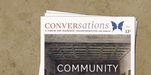 conversations-journal