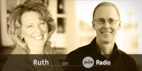 faith-radio-header-graphic