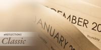 featured-image-classic-calendar