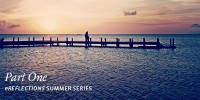 header-summer-series-part1
