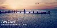 header-summer-series3
