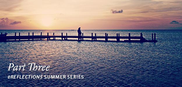 header-summer-series3
