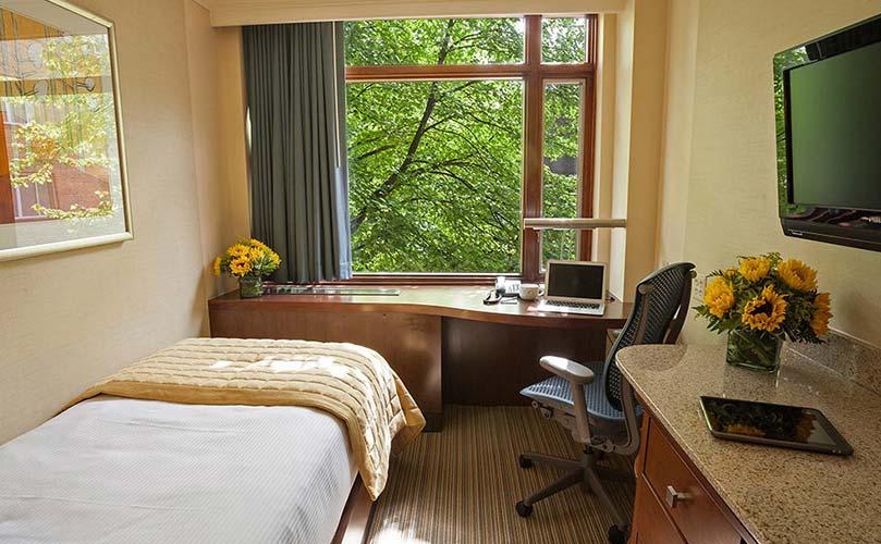 q-center-standard-room