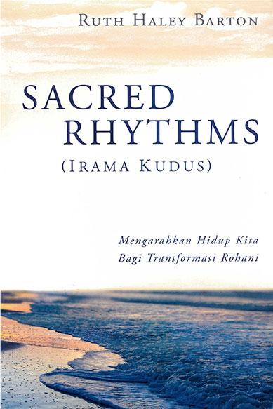sacred-rhythms-indonesian