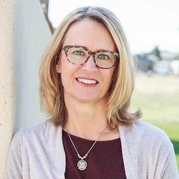 Kathy Koy