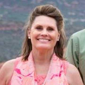 Sue Drake