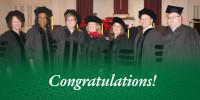 tc-graduation