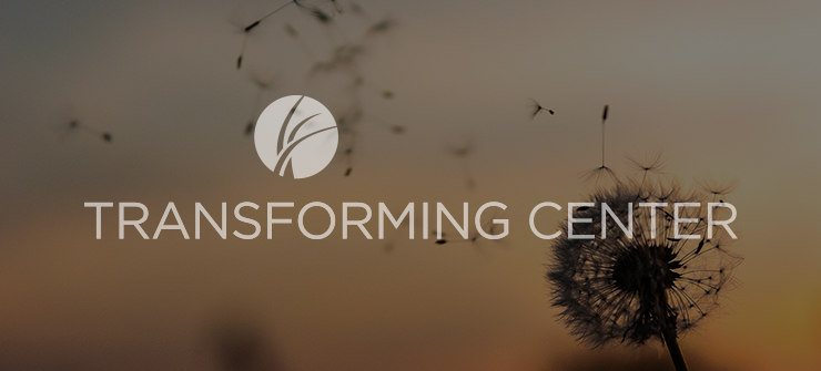 transforming-center-default-blog-image