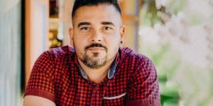 Leo Ayala